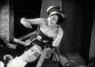 aelita queen of mars 1924 image (56)