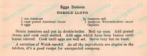 harold-lloyd-eggs-dolores