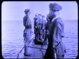 twenty thousand leagues under the sea 1916 image (14)
