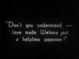 Heart of Wetona 1919 Norma Talmadge image (18)