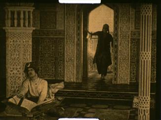 tales of the thousand and one nights 1921 image (35)