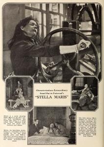 stella-maris-1925-01
