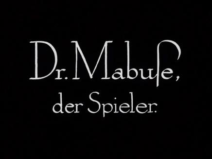 dr mabuse the gambler fritz lang box (1)