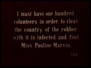 perils of pauline 1914 image (23)