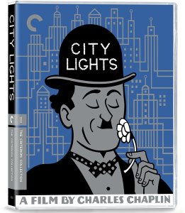 city-lights
