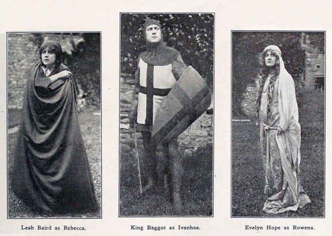 ivanhoe-1913 (1)