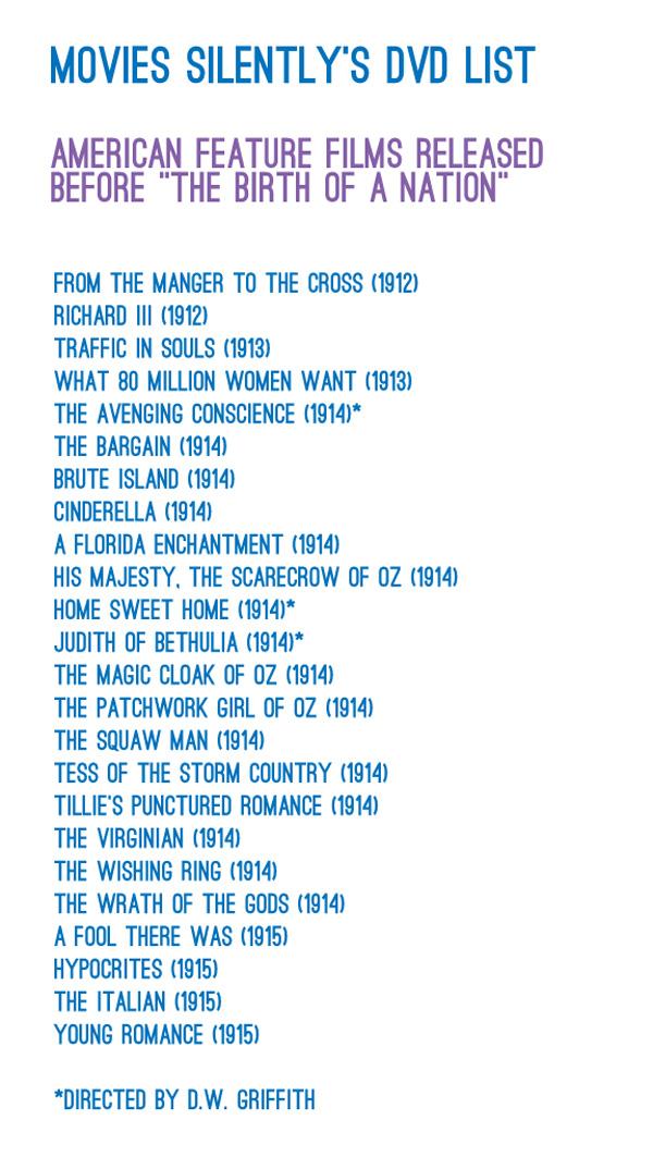 dvd-list-before-birth