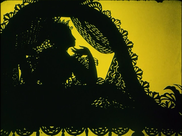 adventures-of-prince-achmed-lotte-reiniger-silent-film-animation-image-02