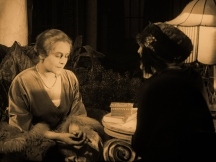 four around the woman fritz lang box (3)
