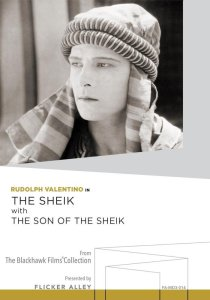 sheik-with-son-of-the-sheik
