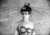 aelita queen of mars 1924 image (14)