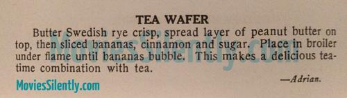 adrian-tea-wafer