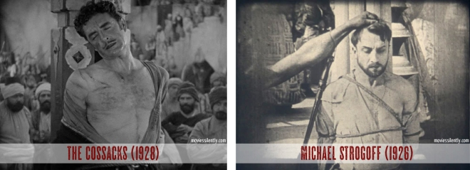 cossacks-strogoff-comparison-4