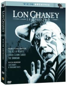 lon-chaney-collection