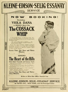 cossack-whip-1916 (4)