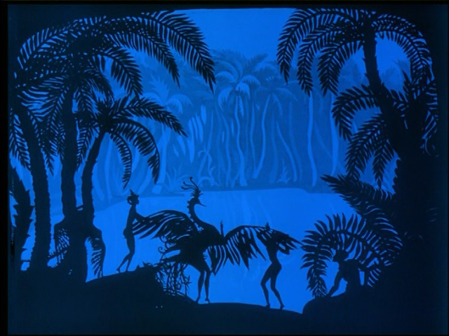 adventures-of-prince-achmed-lotte-reiniger-silent-film-animation-image-05