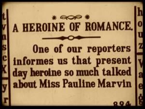 perils of pauline 1914 image (19)