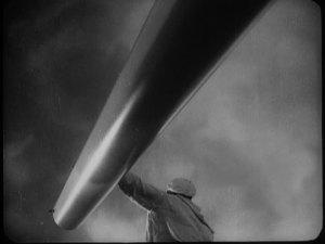battleship-potemkin-1925-image-77