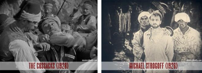 cossacks-strogoff-comparison-1