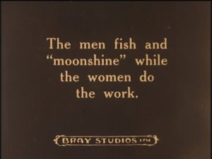 in the moonshine country 1918 (4)