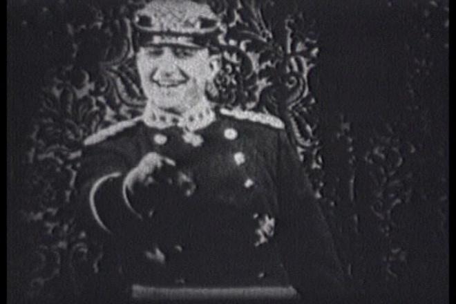 under royal patronage 1914 image (8)