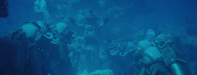 But the 1954 version's underwater scenes are pretty darn good.