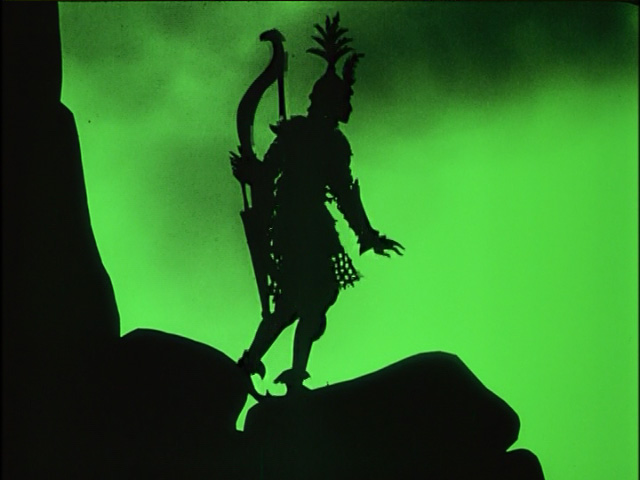 adventures-of-prince-achmed-lotte-reiniger-silent-film-animation-image-09