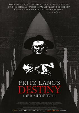 Destiny_Poster