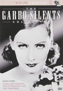 garbo-collection