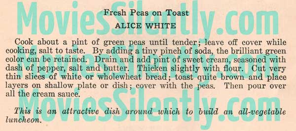 Alice-White-Peas-on-Toast