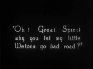 Heart of Wetona 1919 Norma Talmadge image (19)