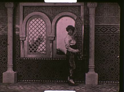 tales of the thousand and one nights 1921 image (38)