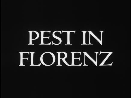 plague in florence fritz lang box (1)