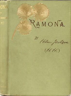 A runaway bestseller