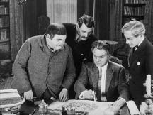 dr mabuse the gambler fritz lang box (4)