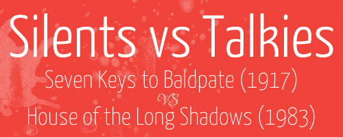 7-keys-silents-vs-talkies-header