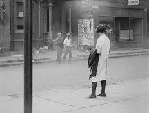 eleven pm 1928 image (22)