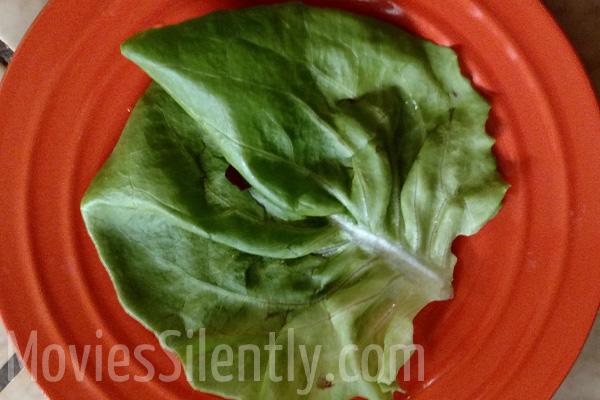 wallace-reid-salad-09