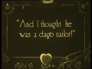 vagabond-prince-1916-image-46