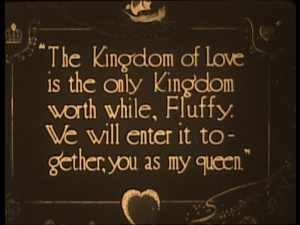 vagabond-prince-1916-image-53