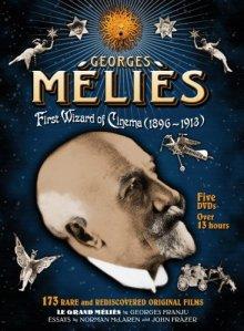melies-first-wizard