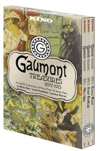 gaumont-1