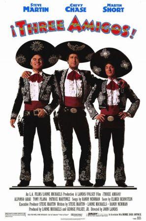 three-amigos-image-2