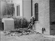 eleven pm 1928 image (11)