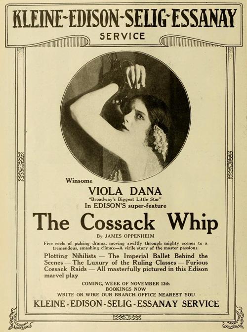 cossack-whip-1916 (1)