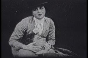 under royal patronage 1914 image (21)