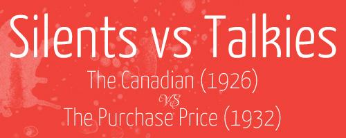 canadian-silents-vs-talkies-header