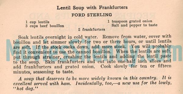 Ford-Sterling-Lentil-Soup