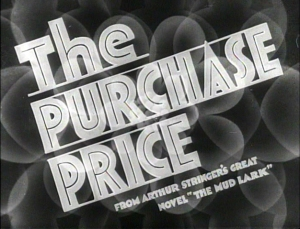 purchase-price-title-screen