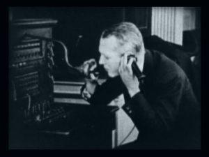 seven-keys-to-baldpate-1917-image-13